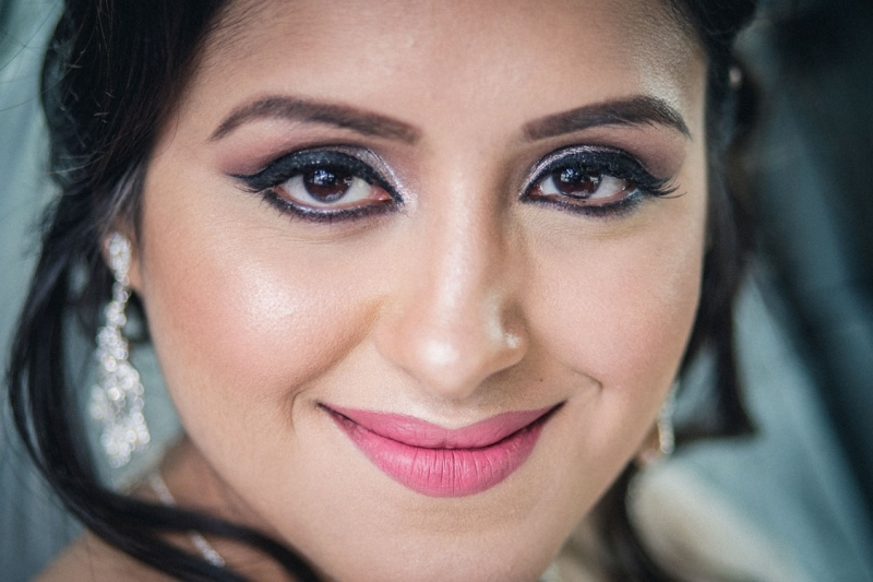 asian-wedding-photographer-hounslow