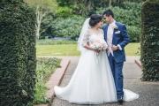 hounslow-wedding-photographer