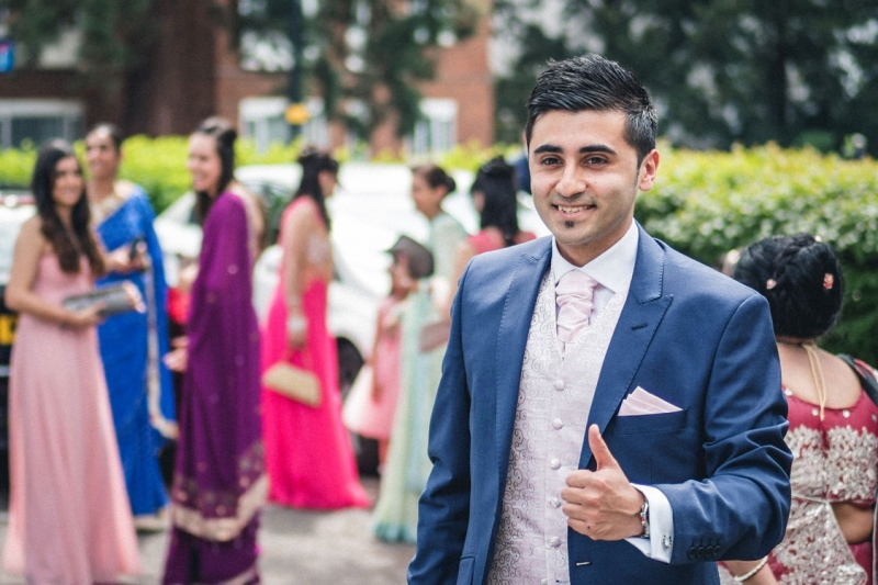 hounslow-wedding