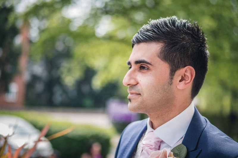 panasonic-42.5mm-f1.7-hounslow-wedding