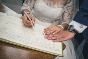 wedding-at-hounslow-registry-office