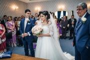 wedding-civil-ceremony