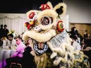 chinese-lion-wedding