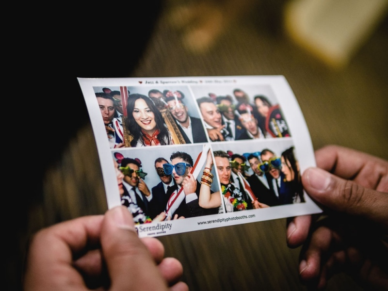 wedding-photo-booth-birmingham