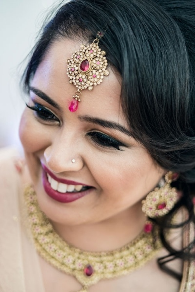 asian-bride-stanmore