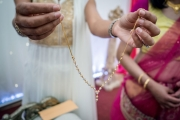 asian-wedding-jewelry-stanmore
