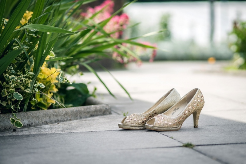 bridal-wedding-shoes-stamnmore