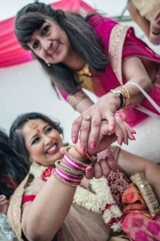 engagements-at-stanmore-temple