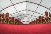 stanmore-temple-wedding-marquee