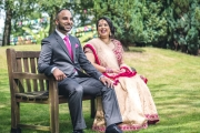 wedding-engagement-stanmore-temple
