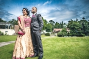 weddings-at-stanmore-temple