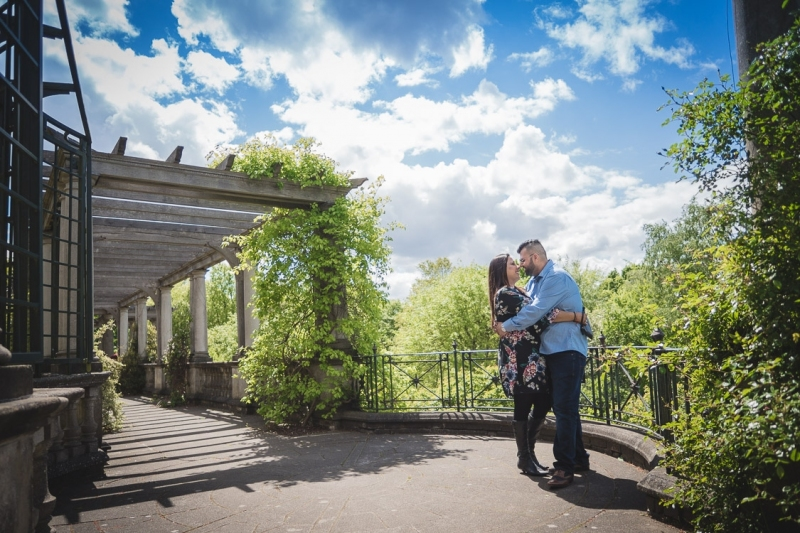 asian-prewed-shoot-golders-hill-park