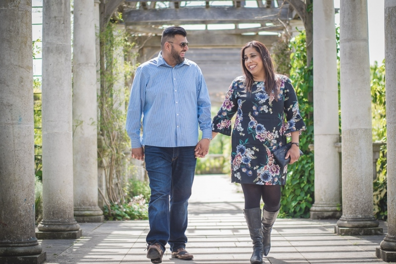 asian-prewed-shoot-london