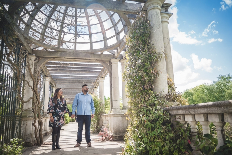 golders-hill-park-prewed-shoot-photo-video-guru-1