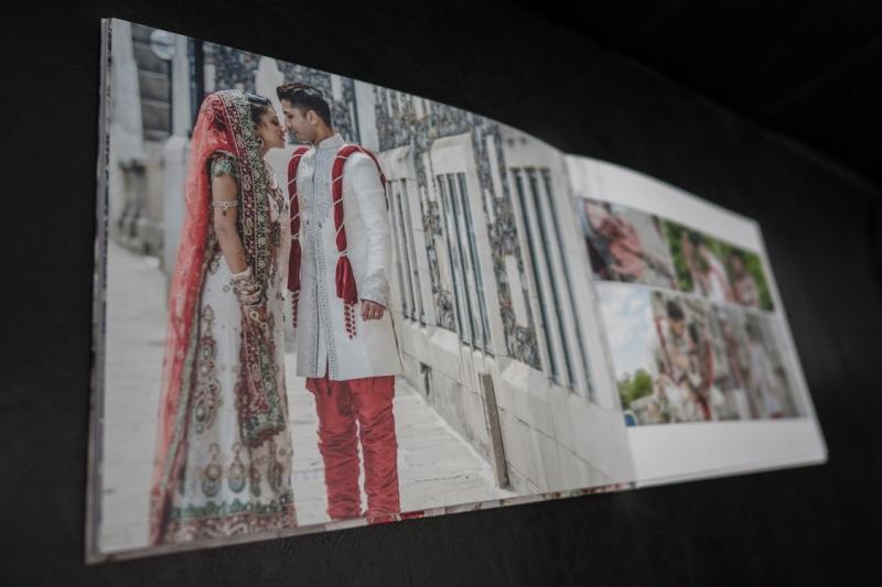 couple-artwork