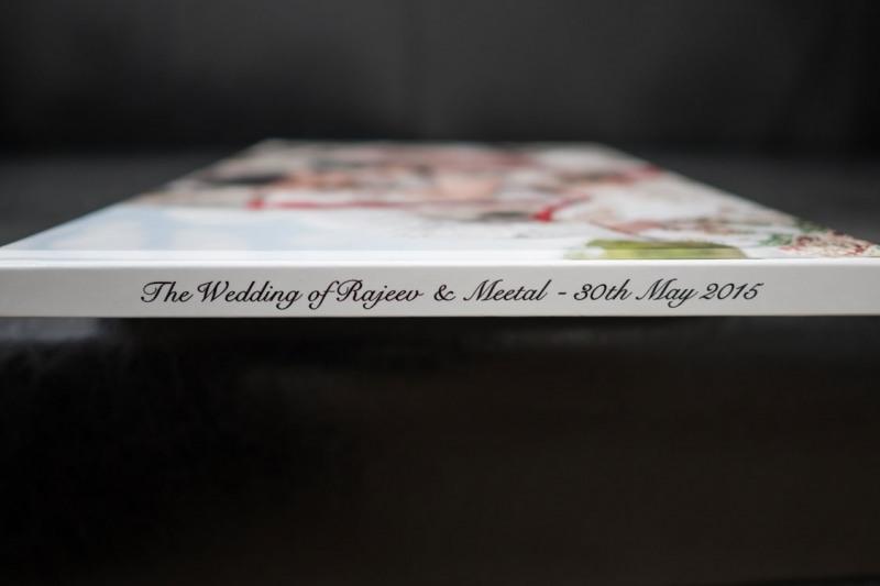 hardback-wedding-album