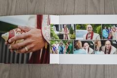 Indian-Wedding-Album