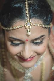 asian-bridal-head-jewelry