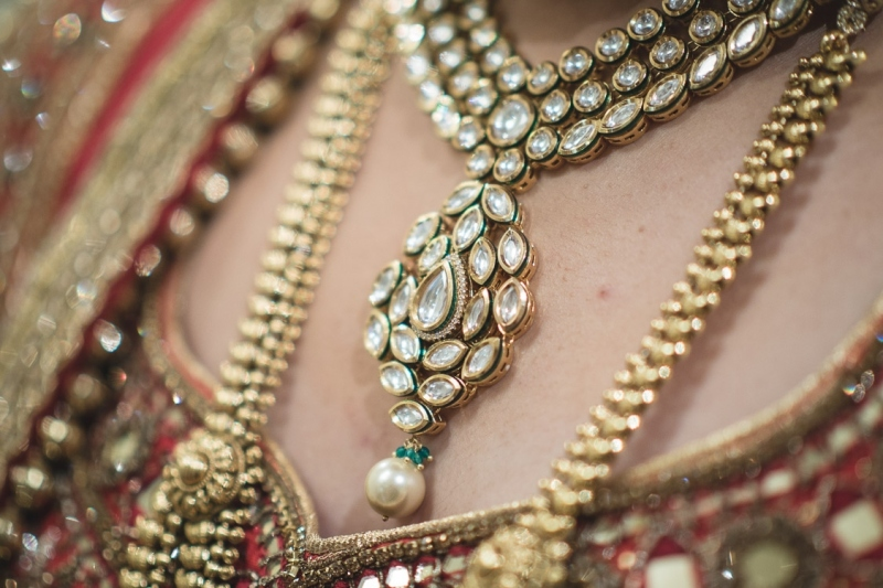 asian-bridal-necklace