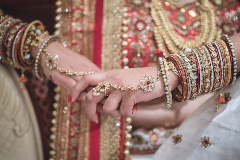 asian-bride-jewelry