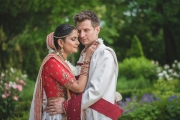 asian-wedding-portrait