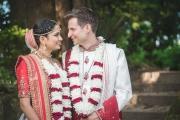 bride-groom-garlands