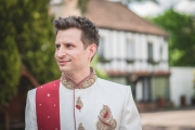 groom-watford-temple