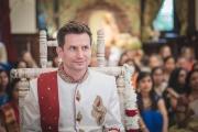 indian-groom-watford