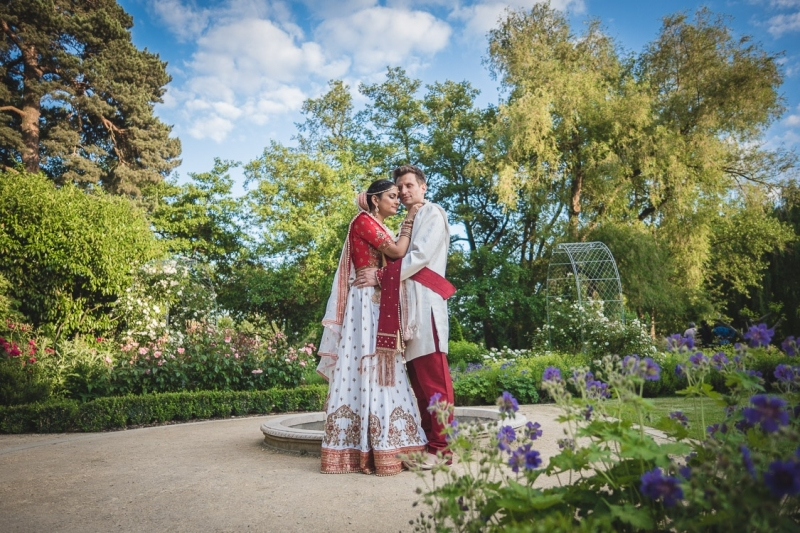 indian-wedding-portrait