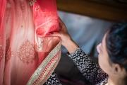 10-asian-wedding-bride