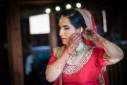 11-indian-wedding-preparation