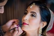 13-bridal-make-up