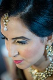14-indian-wedding-bride