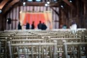 2-wedding-mandap
