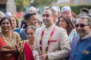 23-indian-wedding-groom