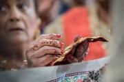 25-indian-wedding-harrow