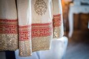 4-bridal-wedding-saree