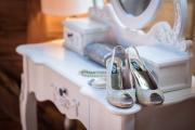 6-bridal-shoes