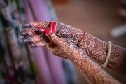 8-indian-wedding-bangals