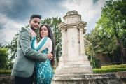asian-couple-prewed-shoot-london
