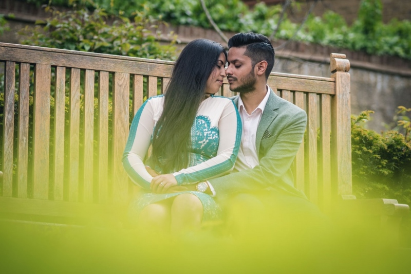 asian-prewed-shoot-stanmore