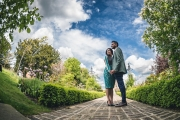 bushey-rose-garden-prewed