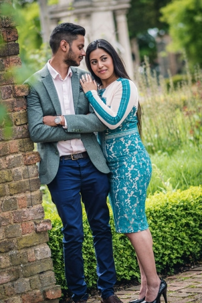 indian-prewed-shoot