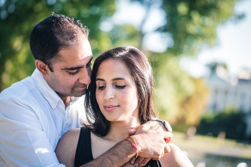 asian-wedding-photographer-regents-park