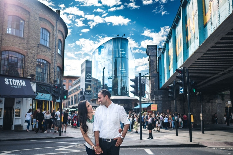 prewed-shoot-camden