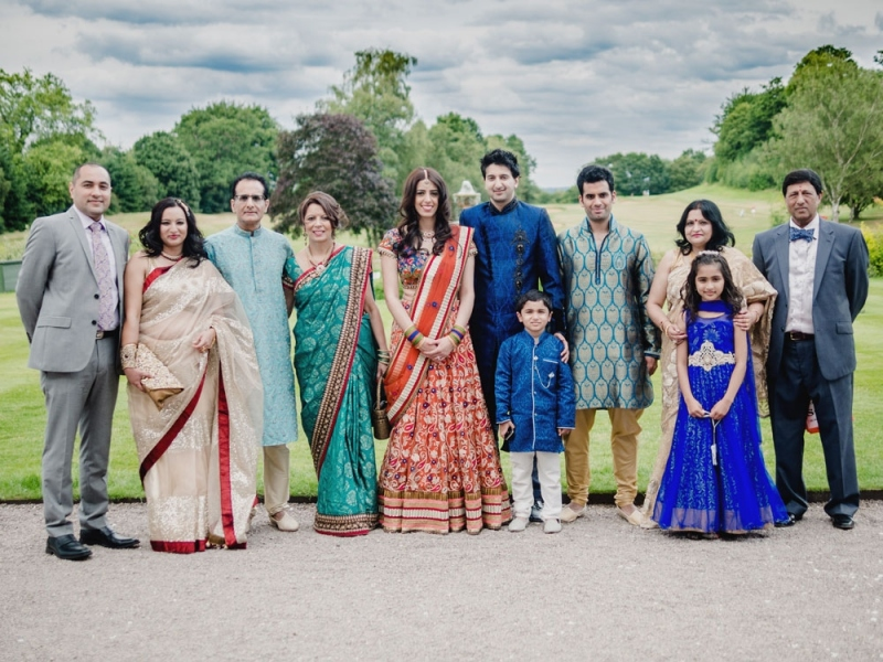 asian-wedding-at-moor-park