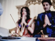 indian-wedding-pooja