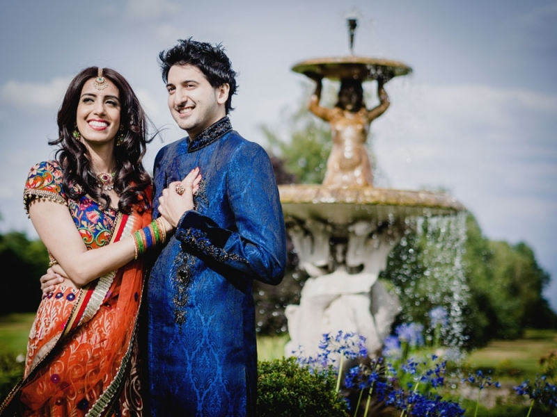 indian-weddings-at-moore-park-hertfordshire