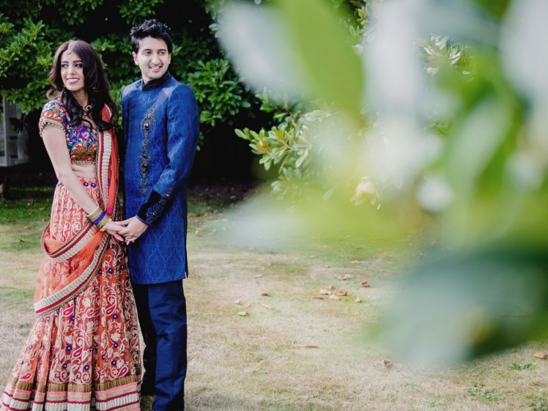 moor-park-asian-wedding-couple