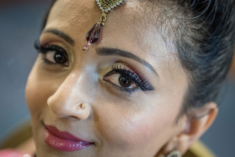 asian-bride-sattavis-patidar-centre